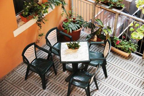 Hotel al viale trieste prenota subito for Subito it arredamento trieste