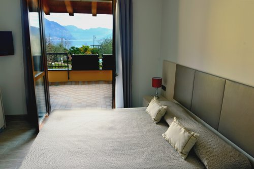 hotel ulivi paratico brescia book now. Black Bedroom Furniture Sets. Home Design Ideas