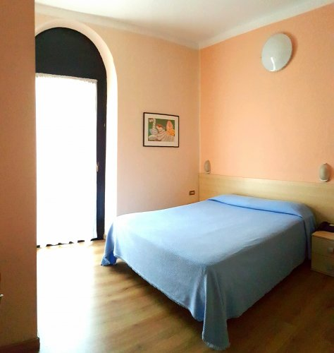 Hotel Pas Cher  Ef Bf Bd Milan