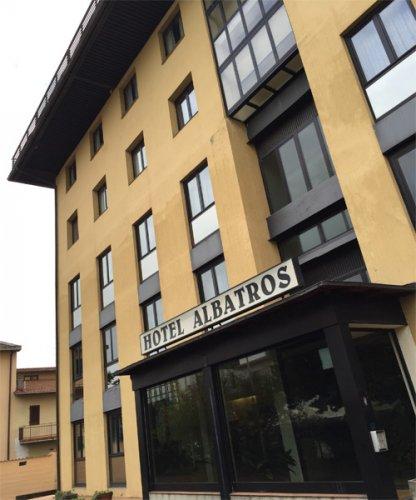 Hotel Albatros Calenzano Florence Book Now