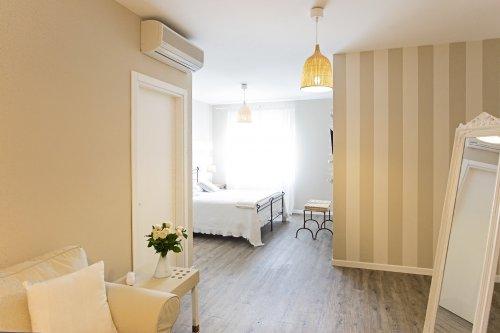 hotel borgo pantano siracusa prenota subito. Black Bedroom Furniture Sets. Home Design Ideas