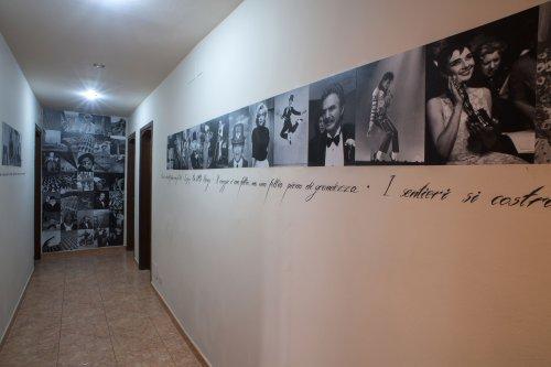 Hotel Ares Milano Recensioni