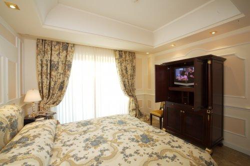 Ashley Hotel Lamezia Recensioni
