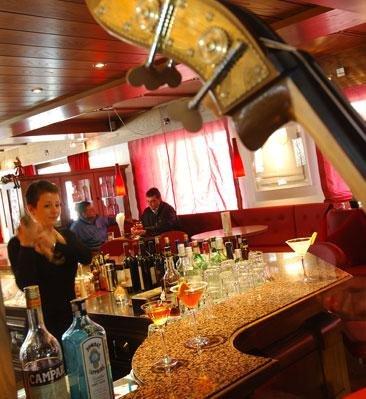 Hotel isolabella transacqua trento prenota subito for Subito it trento arredamento