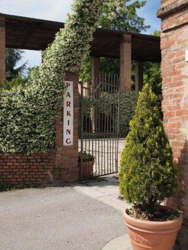 Soggiorno Lo Stellino - Siena - Prenota Subito!