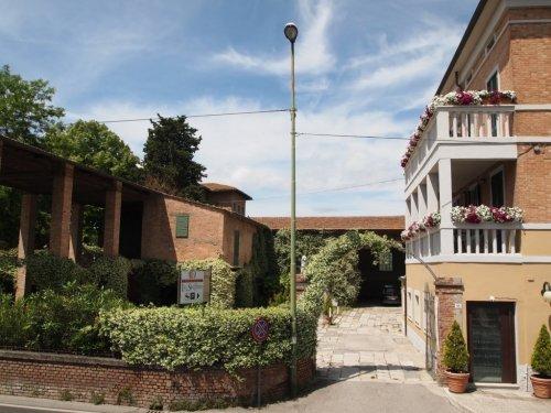 Soggiorno Lo Stellino - Siena - Buchen Sie jetzt!