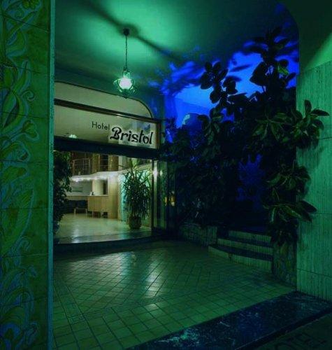 Hotel Bristol Vietri Sul Mare Salerno Book Now