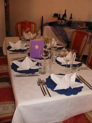 Hotel castel pietra transacqua trento prenota subito for Subito it trento arredamento