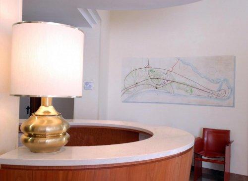 Hotel meubl nazionale lignano sabbiadoro udine for Subito it arredamento udine