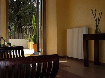 Porta rivera hostel l 39 aquila buchen sie jetzt - Porta rivera hostel ...