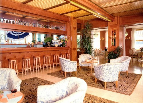 Hotel Milano Belgirate Recensioni
