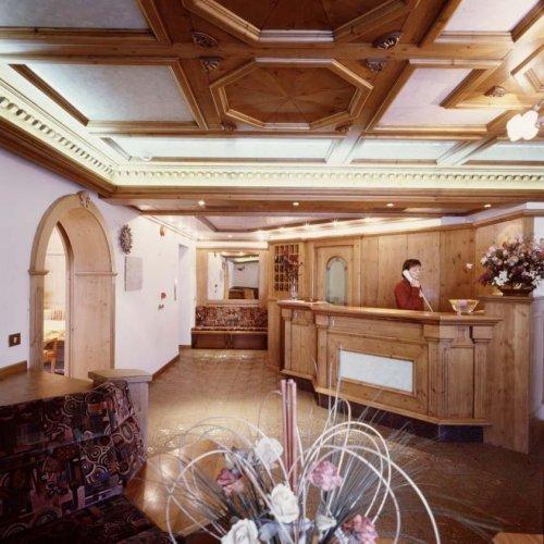 Hotel terme antico bagno antico bagno trento prenota subito - Hotel terme antico bagno ...