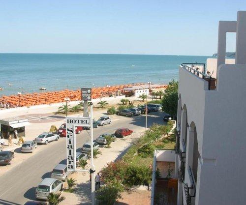 Hotel Scialara Vieste Recensioni