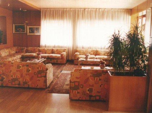 Hotel Camigliatello Silano  Stelle