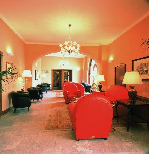 Grand Hotel Italia Sala Foyer : Grand hotel villa torretta sesto san giovanni milano