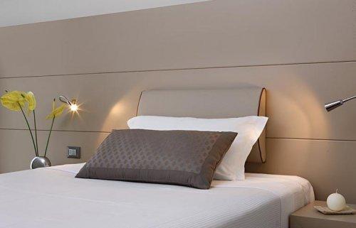 Smart hotel holiday favaro veneto venezia prenota subito - Misure letto matrimoniale francese ...