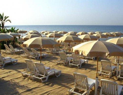 Hotel Terraqua Marina Di Ragusa Ragusa Book Now