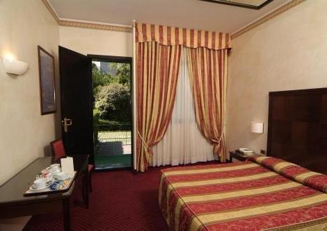 Hotel ascot lissone monza e brianza prenota subito for Hotel ascot milano