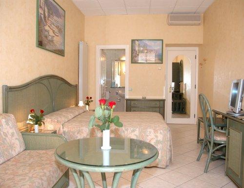 Hotel bel soggiorno sanremo imperia prenota subito for Hotel bel soggiorno