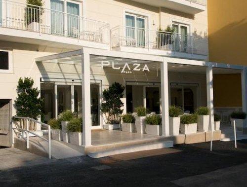hotel plaza sorrento napoli prenota subito. Black Bedroom Furniture Sets. Home Design Ideas