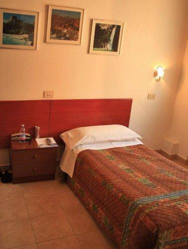 hotel mercurio milano prenota subito