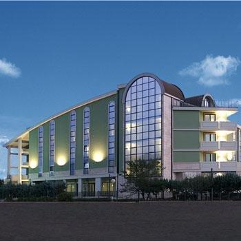 Villa Funtana Hotel - room photo 5198255