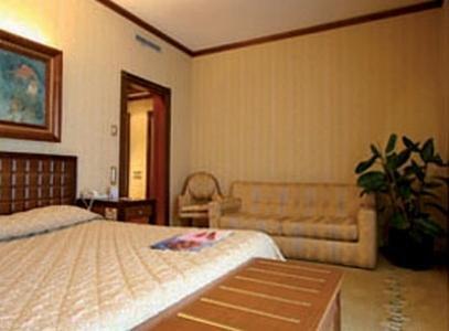 Grand hotel trento trento prenota subito for Subito it trento arredamento