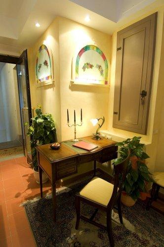 Hotel La Venere - Firenze - Prenota Subito!