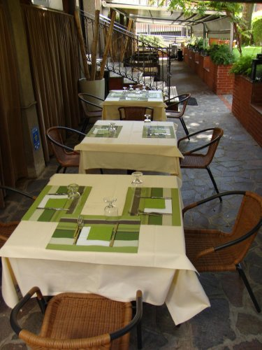 Eco Hotel La Residenza Milan Book Now