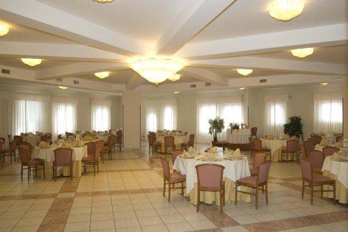 Palace Hotel Malito