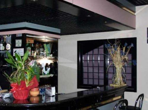 Hotel Ristorante Vecchia Taverna Oliveto Citra Salerno Book Now