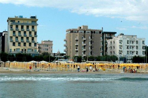 Ufficio Moderno Pesaro : Hotel atlantic pesaro pesaro e urbino buchen sie jetzt