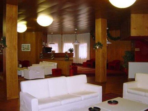 Hotel Abetone Vicino Alle Piste