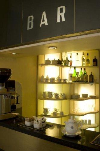 hotel corticella via stoppato bologna barb - photo#39
