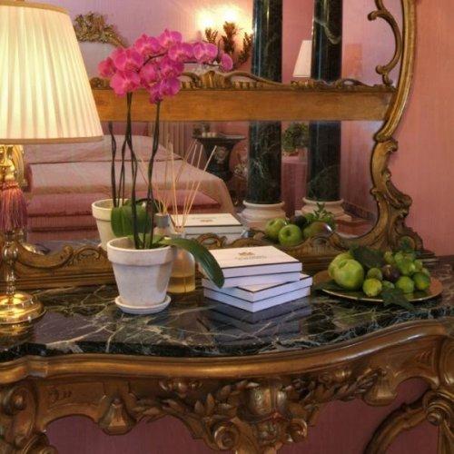 hotel metropole venise r servez maintenant. Black Bedroom Furniture Sets. Home Design Ideas