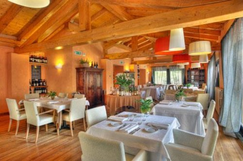 Hotel Alagna Valsesia  Stelle