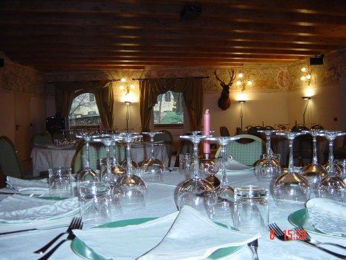 Hotel grunwald cavalese trento prenota subito for Subito it trento arredamento