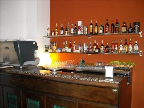 Hotel Bristol Sesto San Giovanni Recensioni