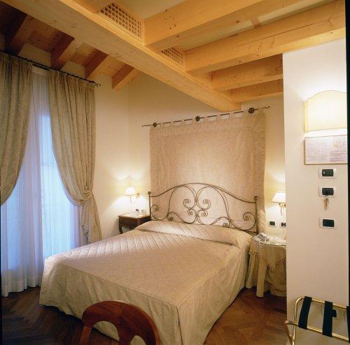 Borgo c dei sospiri quarto d 39 altino venezia prenota - Arte bagno veneta quarto d altino ...