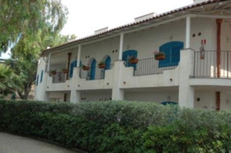 Hotel catania centro catania prenota subito for Subito offerte lavoro catania