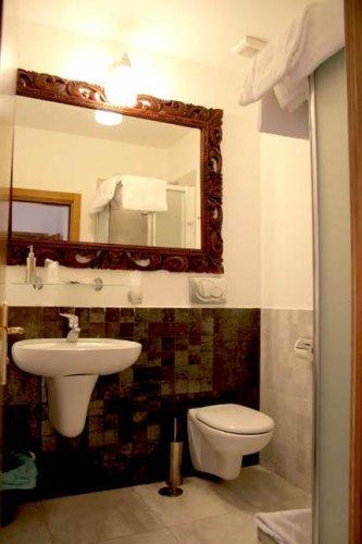 Hotel Roma Via Cavour  Stelle