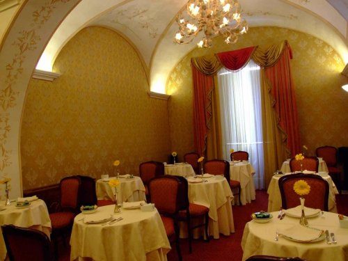 Liberty hotel catania prenota subito for Subito offerte lavoro catania