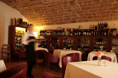 Hotel roma siracusa prenota subito for Hotel roma siracusa