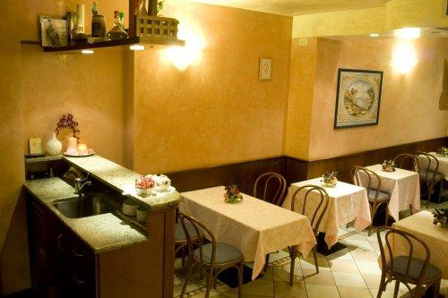 Piccola oasi hotel vigonza padova prenota subito for Subito it arredamento padova