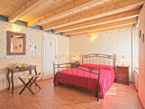 Hotel capitelli trieste prenota subito for Subito it arredamento trieste