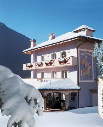 Hotel magdalener hof bolzano prenota subito for Subito it bolzano arredamento