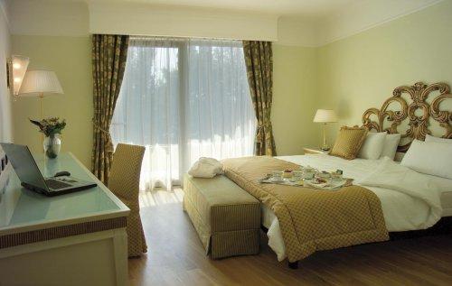 Park hotel junior quarto d 39 altino venezia prenota - Arte bagno veneta quarto d altino ...