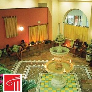 Hotel Le Terrazze - Letojanni (Messina) - Book Now!