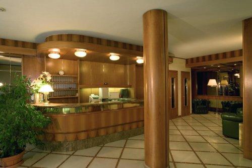 Hotel bel soggiorno genova hotel bel soggiorno genova for Bel soggiorno genova