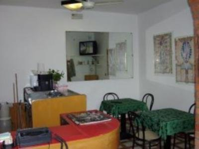 Hotel italia reggio nell 39 emilia reggio emilia for Subito it reggio emilia arredamento